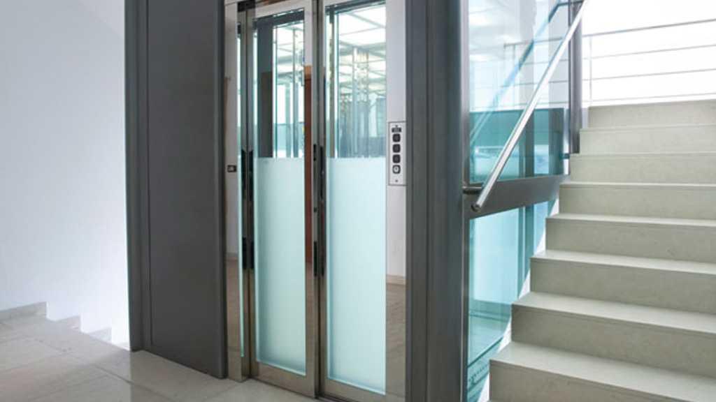 Corradi Lift per la manutenzione di ascensori